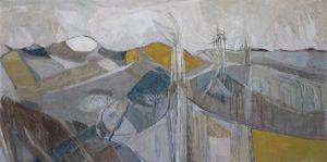 Twelve Winded Sky 1956
